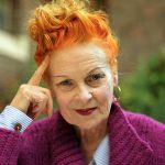 vivienne-westwood-to-write-autobiography-0