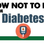 how-not-to-die-from-diabetes