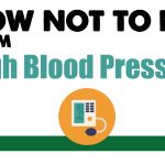 how-not-to-die-from-high-blood-pressure