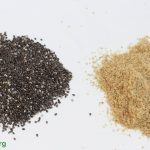 vol-35-13-which-are-better_-chia-seeds-or-flax-seeds