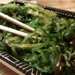 vol-35-14-how-to-boost-your-immune-system-with-wakame-seaweed