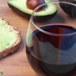 vol-35-19-the-effects-of-avocados-and-red-wine-on-meal-induced-inflammation_en