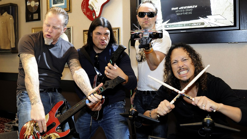 robert-trujillo-metallica-james-hetfield-lars-ulrich-kirk-hammett-724345